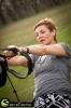 lazer-fitness-020416 (135)