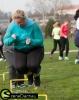 lazer-fitness-020416 (137)