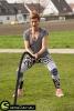 lazer-fitness-020416 (139)