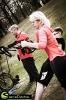 lazer-fitness-020416 (140)