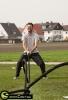lazer-fitness-020416 (147)