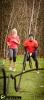 lazer-fitness-020416 (150)