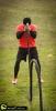 lazer-fitness-020416 (151)