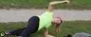 lazer-fitness-020416 (53)