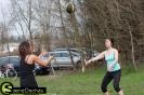 lazer-fitness-020416 (54)
