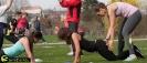 lazer-fitness-020416 (55)