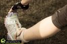 lazer-fitness-020416 (59)