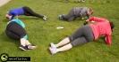 lazer-fitness-020416 (61)