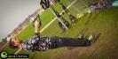 lazer-fitness-020416 (62)