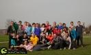 lazer-fitness-020416 (65)