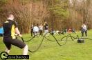 lazer-fitness-020416 (76)