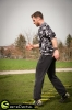 lazer-fitness-020416 (80)