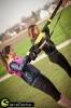 lazer-fitness-020416 (81)