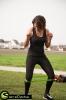 lazer-fitness-020416 (82)