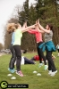 lazer-fitness-020416 (84)
