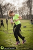 lazer-fitness-020416 (85)