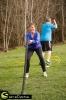 lazer-fitness-020416 (87)