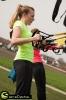 lazer-fitness-020416 (88)
