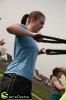 lazer-fitness-020416 (89)