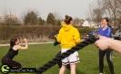 lazer-fitness-020416 (97)