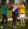 lazer-fitness-020416 (98)