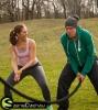 lazer-fitness-020416 (99)