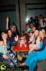 altstadtfest-130713 (71)