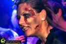halloween_asv_dachau_1016 (101)