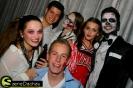 halloween_asv_dachau_1016 (106)