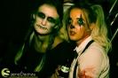 halloween_asv_dachau_1016 (109)