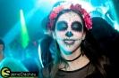 halloween_asv_dachau_1016 (112)