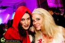 halloween_asv_dachau_1016 (114)