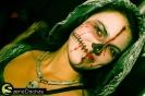 halloween_asv_dachau_1016 (115)