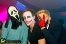 halloween_asv_dachau_1016 (116)