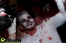 halloween_asv_dachau_1016 (117)