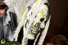 halloween_asv_dachau_1016 (119)