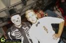 halloween_asv_dachau_1016 (120)