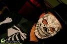 halloween_asv_dachau_1016 (123)