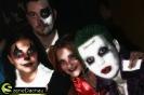 halloween_asv_dachau_1016 (125)