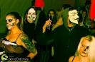 halloween_asv_dachau_1016 (128)
