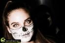 halloween_asv_dachau_1016 (130)