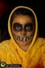 halloween_asv_dachau_1016 (135)