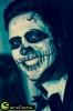 halloween_asv_dachau_1016 (136)