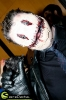 halloween_asv_dachau_1016 (137)