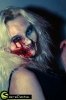 halloween_asv_dachau_1016 (140)