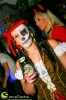 halloween_asv_dachau_1016 (142)