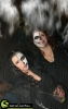 halloween_asv_dachau_1016 (146)