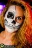 halloween_asv_dachau_1016 (154)