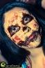 halloween_asv_dachau_1016 (157)