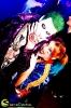 halloween_asv_dachau_1016 (161)